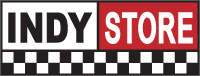 Indy Store logo