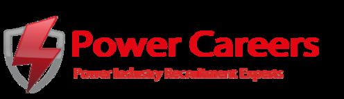 Power Careers, LLC logo