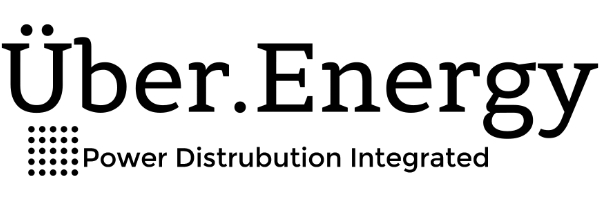 Uber Energy logo