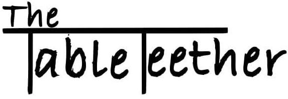 The Table Teether LLC logo