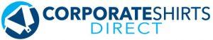Corporate Shirts Direct logo