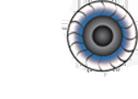 JDS International, Inc. logo