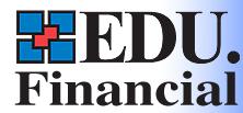 EDU Tax Advisors logo