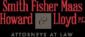 Smith Fisher Maas Howard & Lloyd, P.C. logo