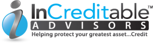 InCreditbale Advisors logo