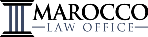 Marocco Law Office logo
