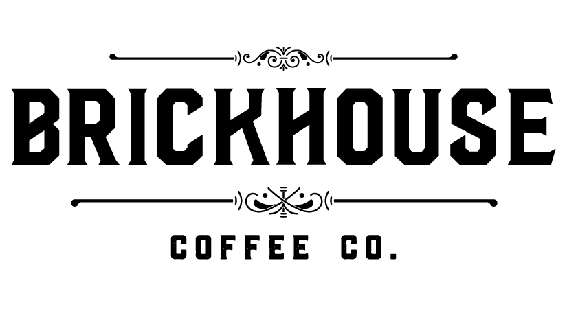 Brickhouse Coffee logo