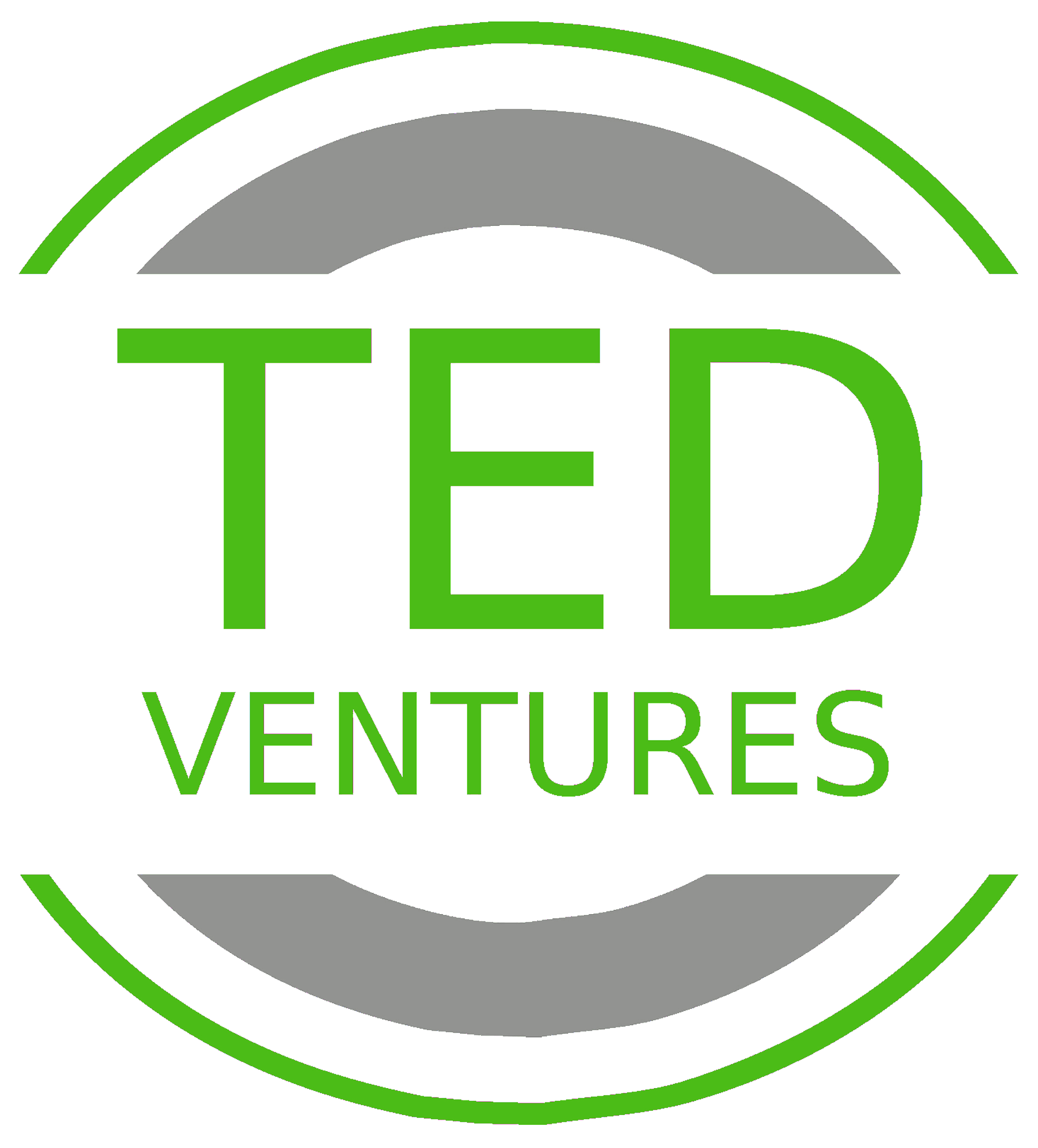 TED Ventures logo