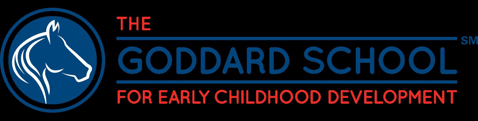 The Goddard School (North Indianapolis) logo