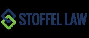 Stoffel Law logo