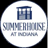 SummerHouse At Indiana logo