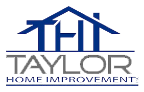 Taylor Home Improvement logo