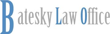 Batesky Law Office logo