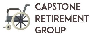 Capstone Retirement Group logo