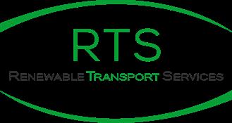 RTS Transport logo