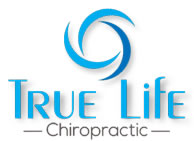 True Life Chirporactic logo