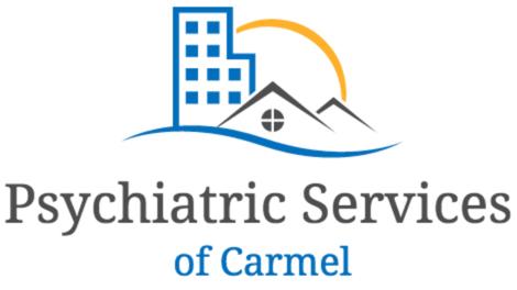 Psychiatric Services of Carmel logo