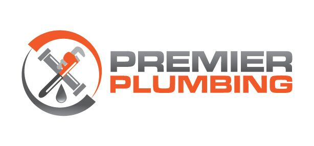 Premier Plumbing logo